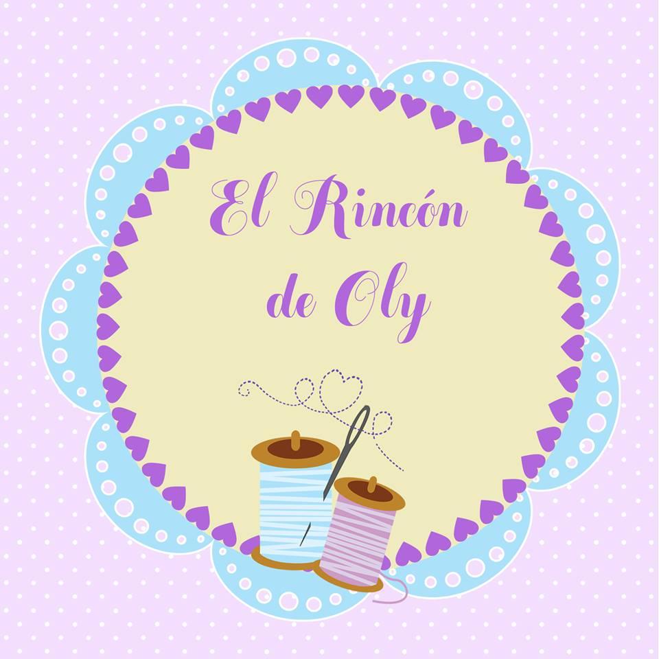 El Rincón de Oly