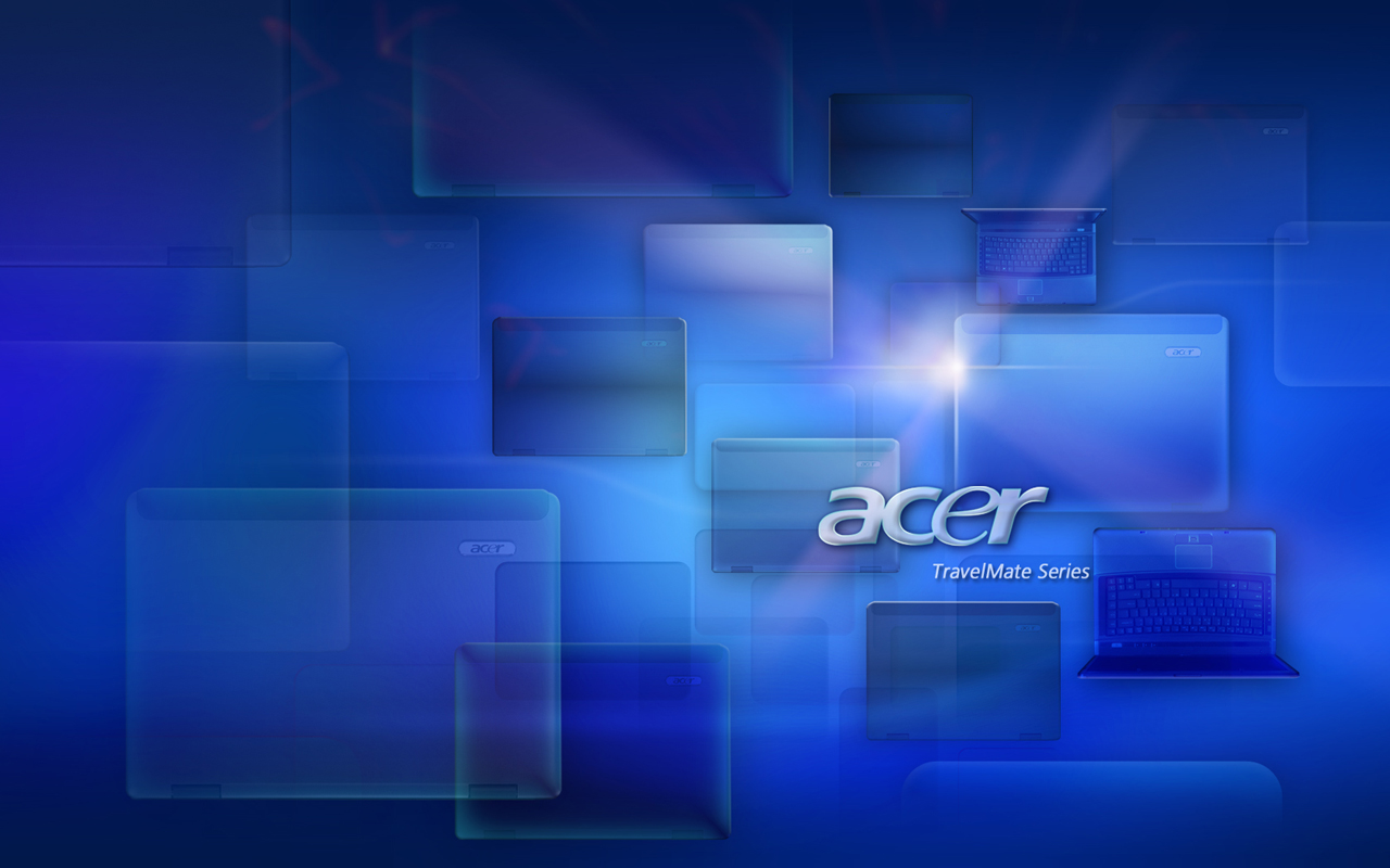 http://4.bp.blogspot.com/-pmmyLiA--C4/Tkv1HVhdlfI/AAAAAAAAAA4/4PMcQRejV-4/s1600/Acer-Laptop-Wallpapers-5.jpg
