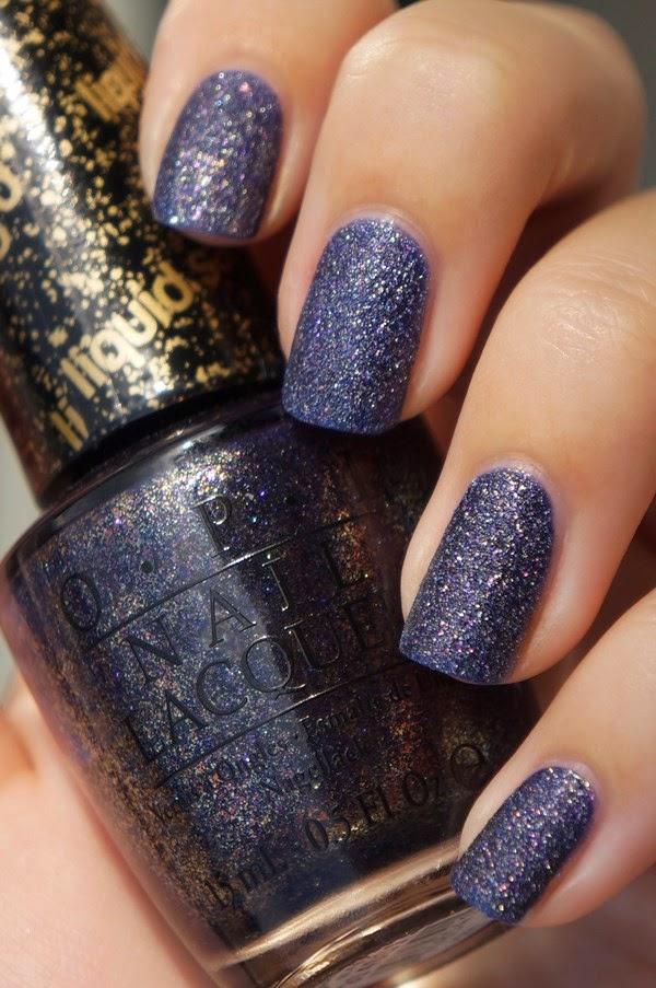beautyill nail polish favorites 2013 beautyill