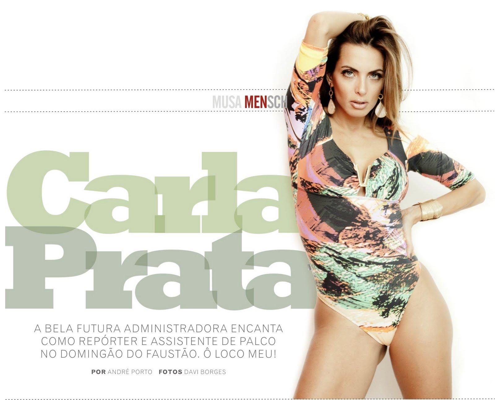http://4.bp.blogspot.com/-pmobBDZnm7I/Ti8rwDI0N_I/AAAAAAAACew/xppQLGQtARs/s1600/Musa+MENSCH+carla+prata+01.jpg