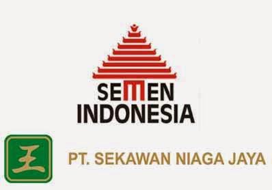 Lowongan Kerja di PT. Sekawan Niaga – Semarang & Tegal (Kepala Gudang & Admin, Sales / Marketing, Sopir Truck)
