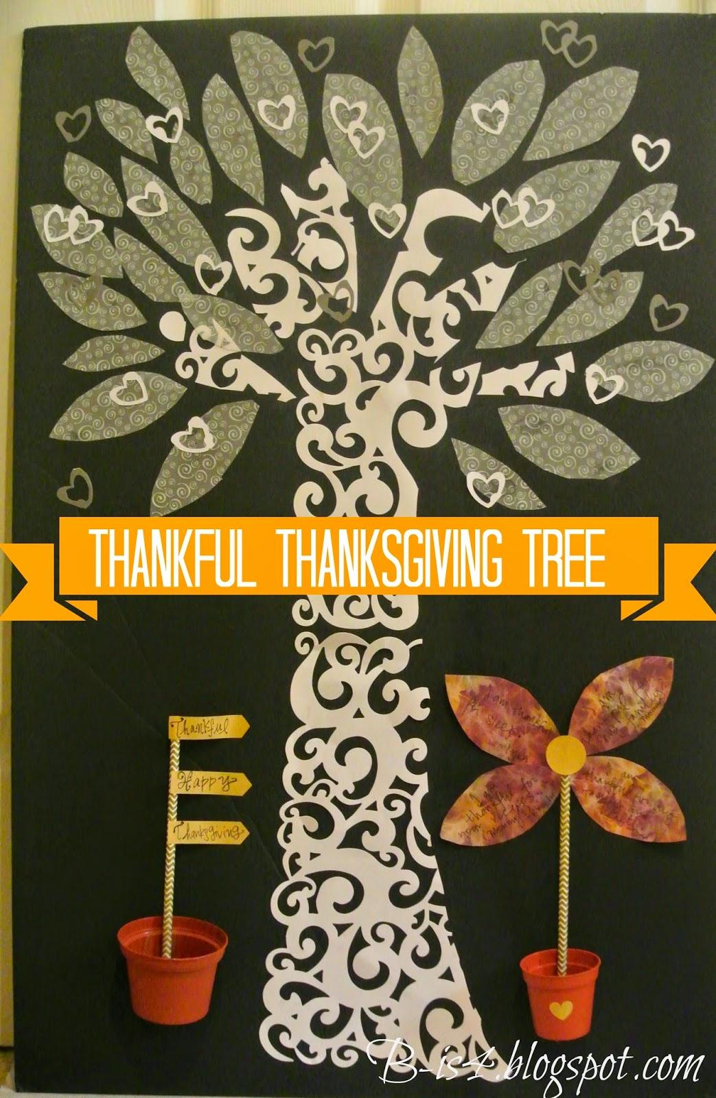 Thanksgiving, Crafts, Arts