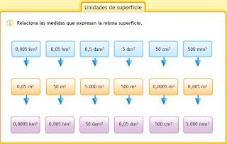 external image relaciona+unidades+de+superficie.jpg
