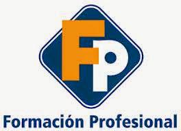 OFERTA DE ESTUDOS DE FORMACIÓN PROFESIONAL