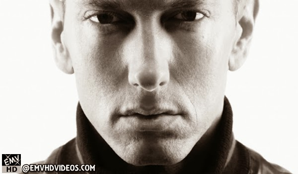10 Facts About Eminem You Probably Dont Know