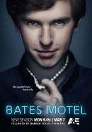 Nhà Nghỉ Bates 4 - Bates Motel Season 4