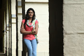 Manisha Yadav Photos from Preminchali-thumbnail-18