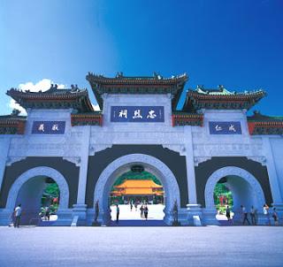 World Best Tourist Attractions