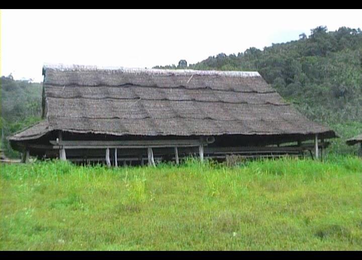 Dusun Yalohatan