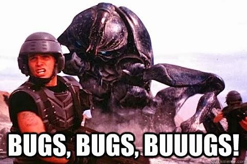meme_bugs.jpg