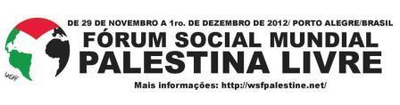 FSMPL - Banner