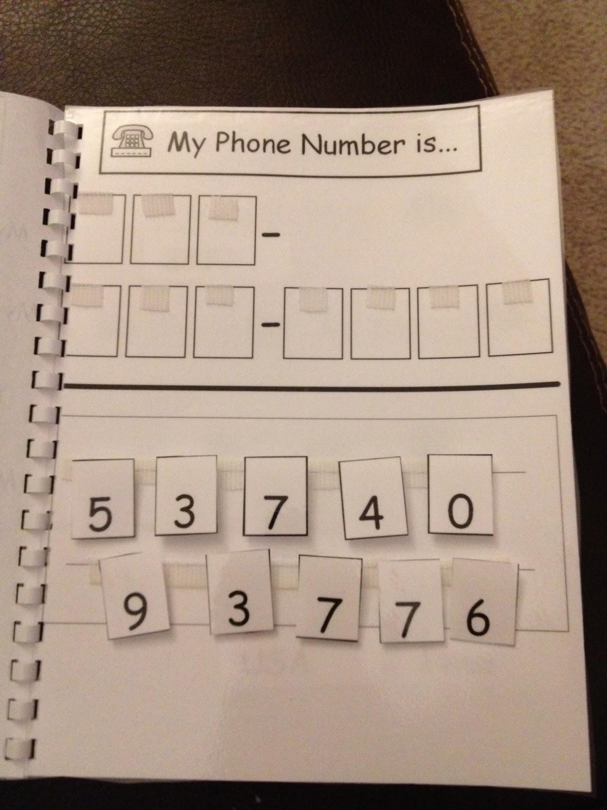 Gt Friends Worksheets About My Friend Moreover Kindergarten Worksheets ...