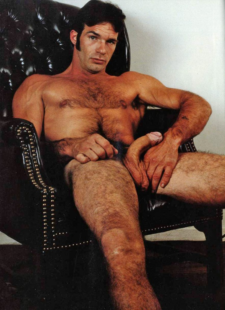 Lester prairie single gay men