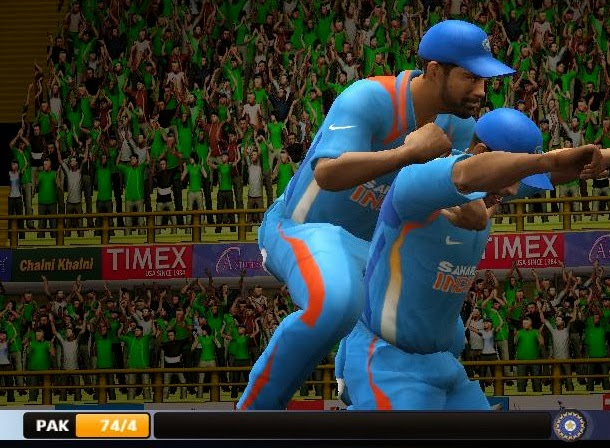 IPL T20 Cricket   PC Game Download - Techmagfile