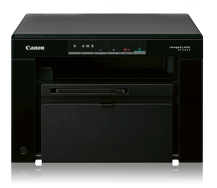 Canon imageCLASS MF3010 Driver Free Download
