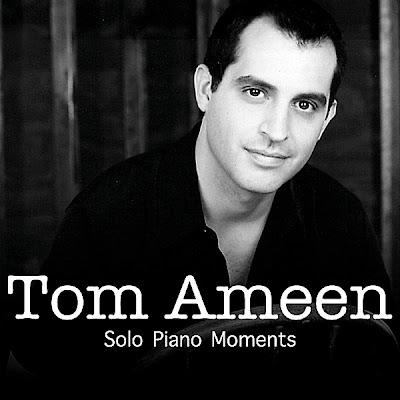 Tom Ameen Disney Golden Dream Fantasmic Wonderful World