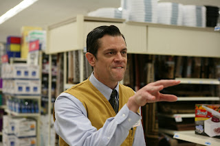father-of-invention-johnny-knoxville