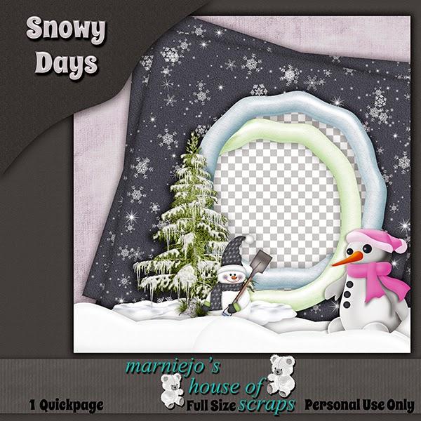 http://4.bp.blogspot.com/-pmxHcULpHoQ/VLlUFYyVZuI/AAAAAAAAELg/tj3NVj6bEQE/s1600/SnowyDays_QP_preview.jpg
