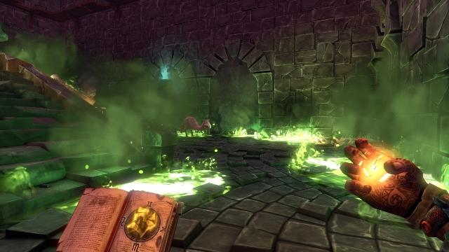 Ziggurat Free Download PC Games