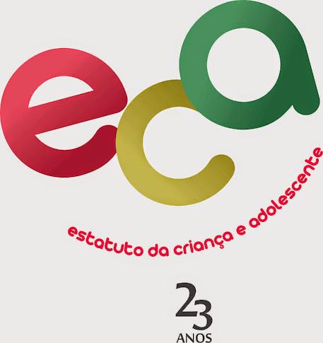 ECA:  23 ANOS