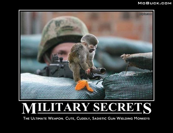 funny military motivational quotes quotesgram