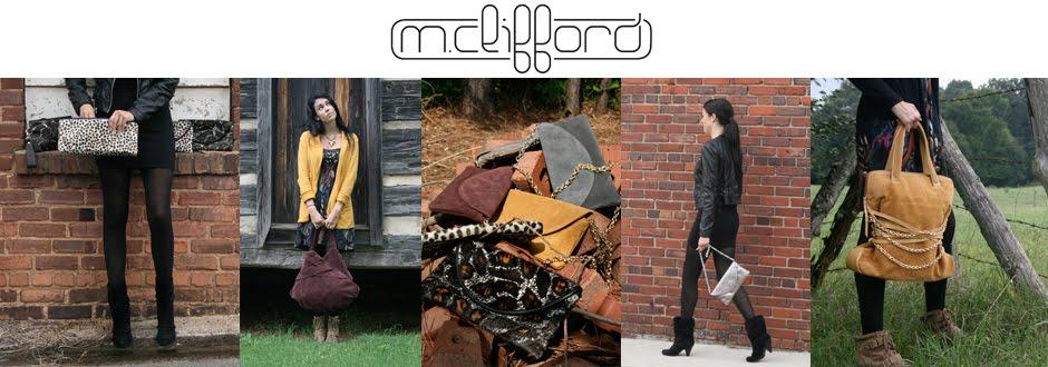 m.Clifford