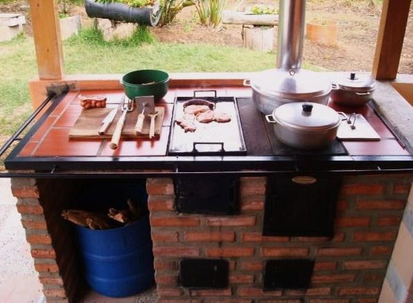 Bosque A Salvo I A P Construir Sedesol En Guerrero 7