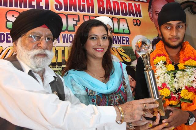 Shardar-Singh-Suri-Gurpreet-kaur-Chaddha-and-Harmeet-Singh