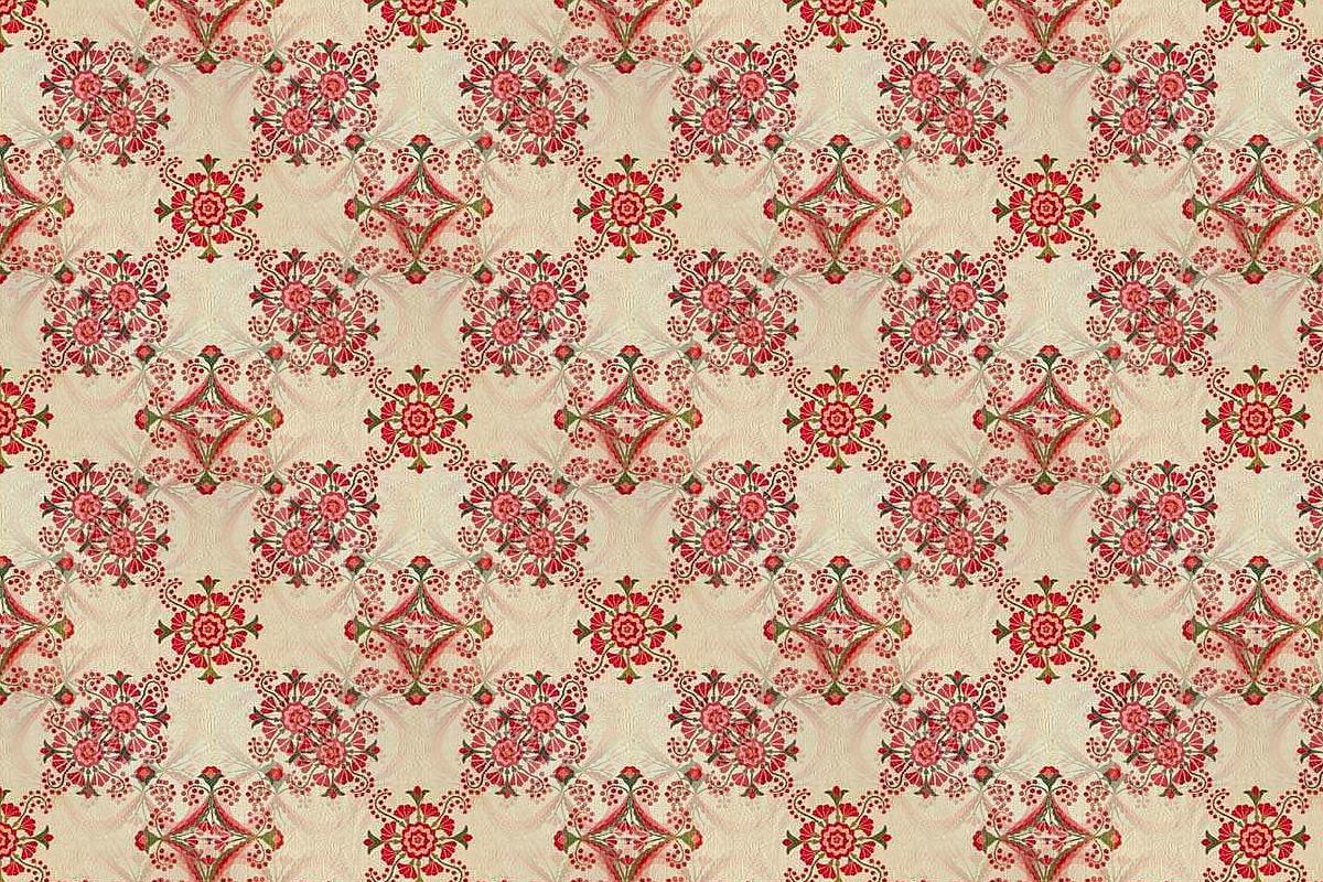 dolce prugne dise o para textiles telas fondos