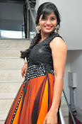 Actress Shree hot photo shoot gallery-thumbnail-7