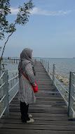 Tanjung Piai 2016