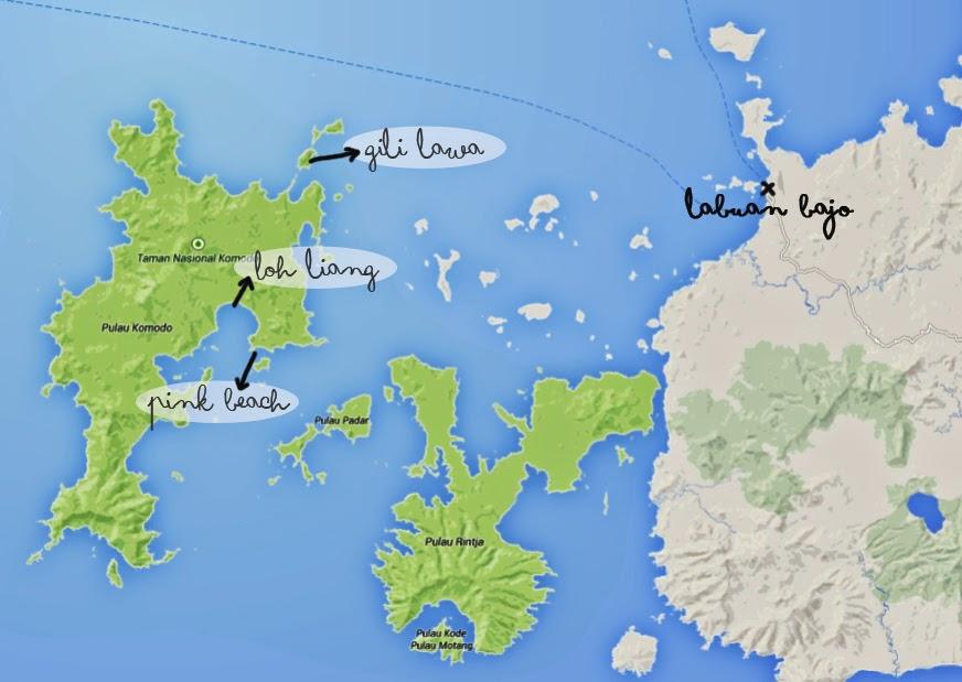 Peta Gili Lawa (http://blog.miraafianti.com/)