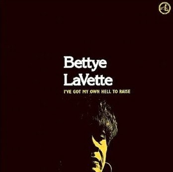 MusicLoad presents Bettye LaVette - Joy