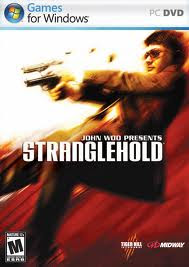 Download Stranglehold
