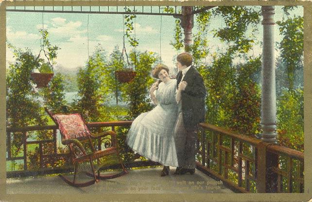 explore romantic couple images