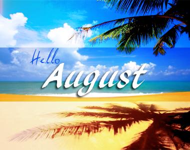 beachbody august promotions