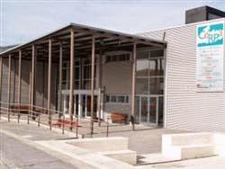 Centro de Educación y Recursos para Personas Adultas (CERPA)
