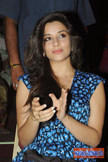 Madhurima-Latest-Photos