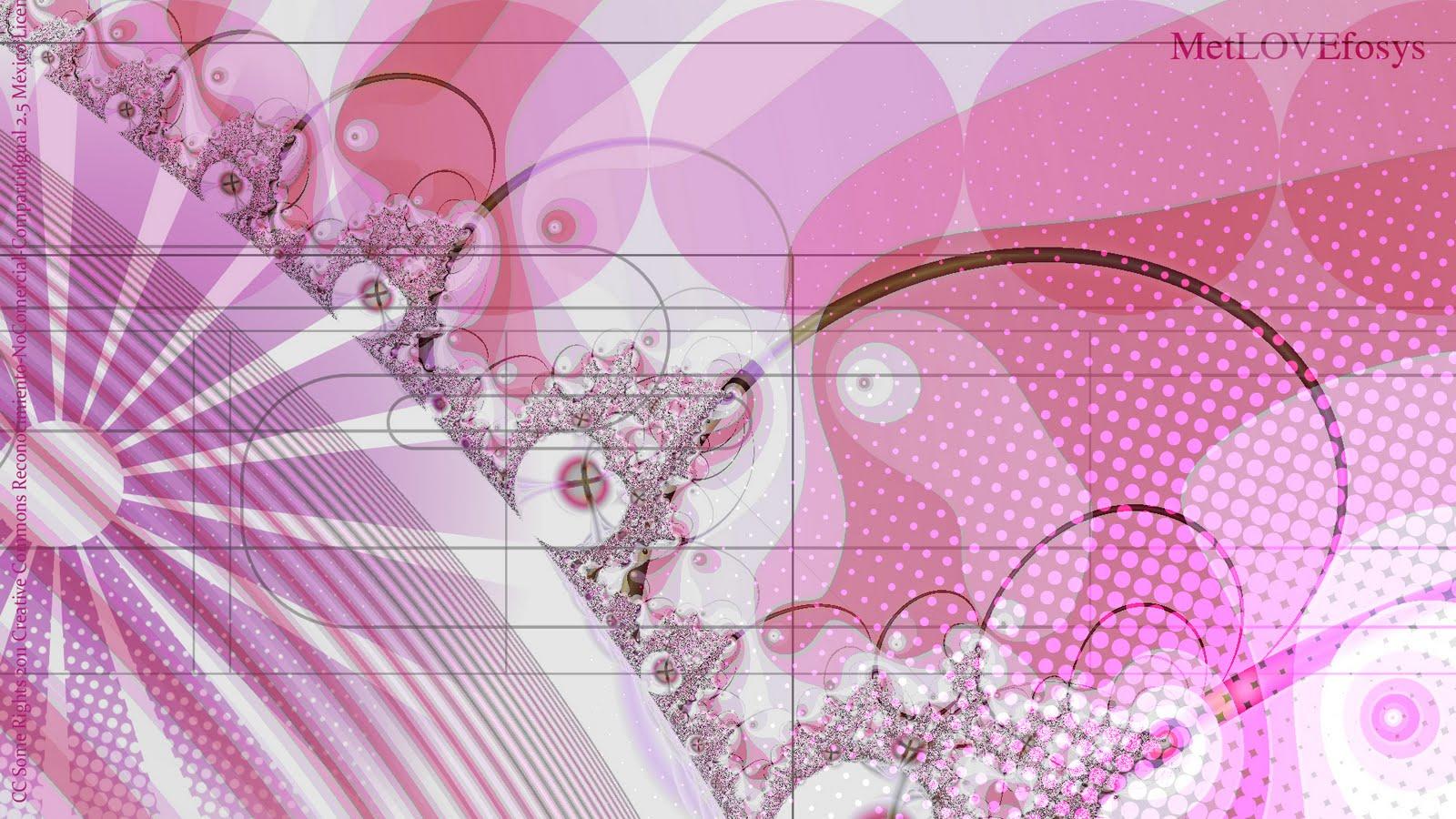 http://4.bp.blogspot.com/-pnESQQa73zA/Te6ncYPfEjI/AAAAAAAAAEA/PUdlB4jNZBw/s1600/wall%20%20fractal%20camino%20rosa.jpg