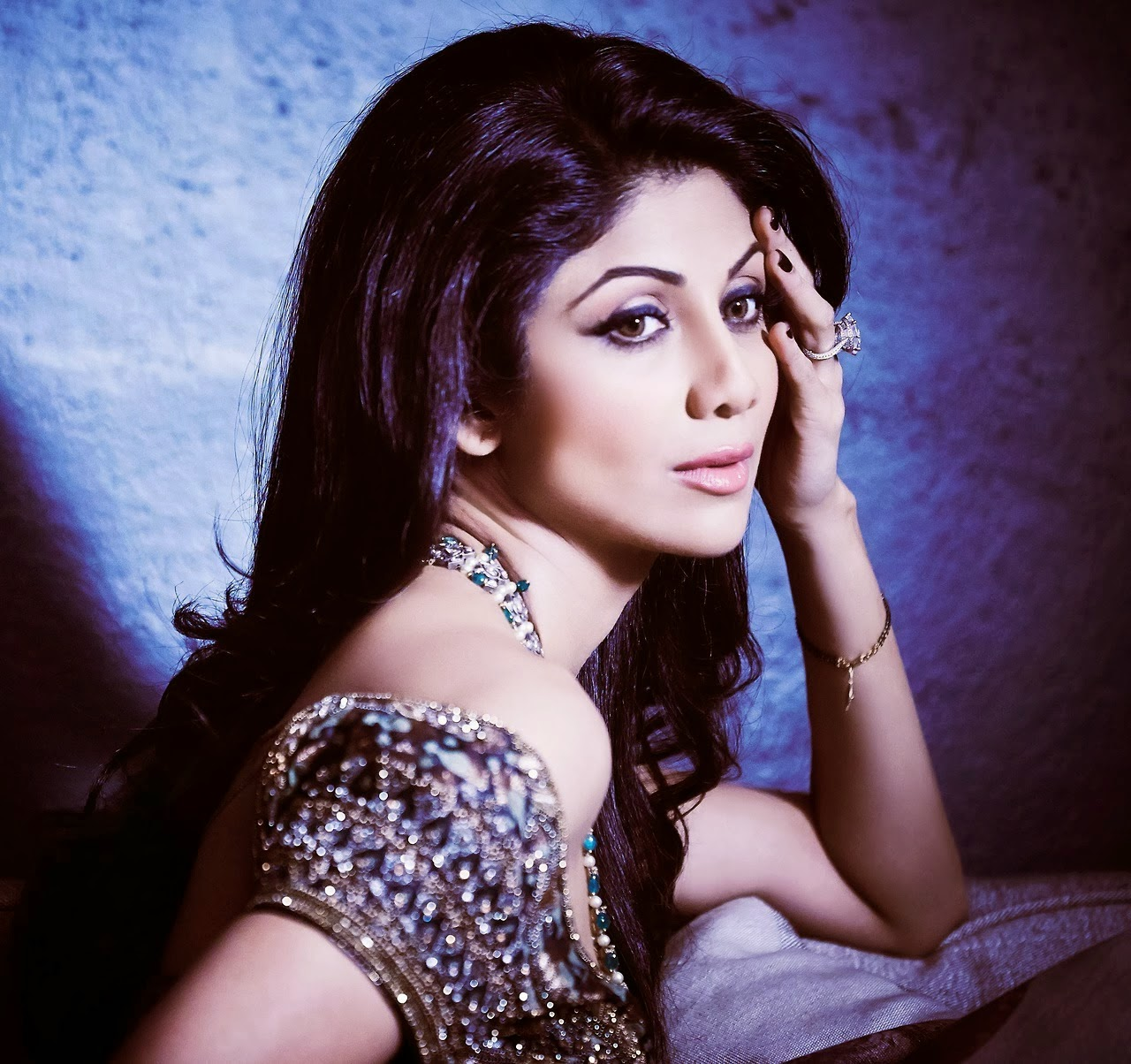 Shilpa Shetty hot navel hd wallpapers