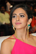 rakul preet singh latest photos at pandaga chesko audio-thumbnail-12