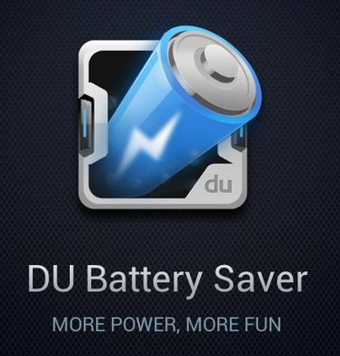 software penghemat baterai android