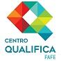 CENTRO MAIS - Centro Qualifica - Fafe