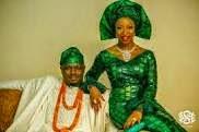 DR.SID & WIFE