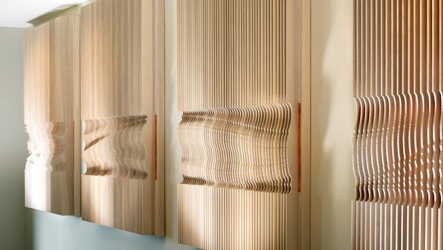 joseph walsh studio – wood artist