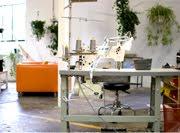 See the Moop studios