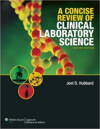 Cindy S Lab Life REVIEW MATERIALS FOR MEDICAL TECHNOLOGY