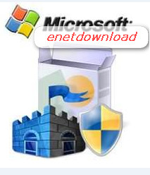 Free Microsoft Internet Security Windows 7 Baseprogramms