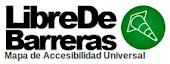 Libre de Barreras