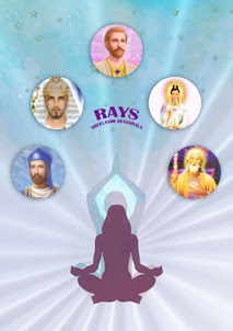 Download RAYS eBook for FREE